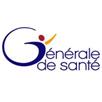 gsante