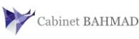 Cabinet Bahmad